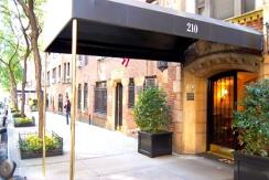 210 East 73rd Street  Eastgate