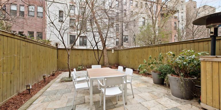 27 West  82nd Street Garden Apt__5_resize