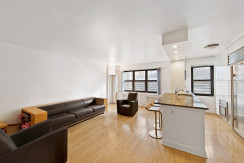The Eastmore Condop – 240 East 76th St, Apt #8M