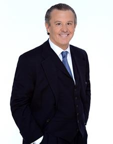 Craig P. Stone