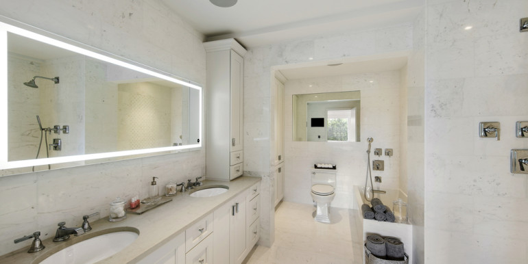 880 Fifth Avenue Apt 9BC__12_resize
