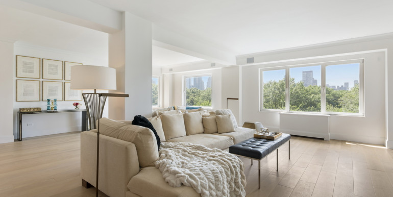880 Fifth Avenue Apt 9BC__2_resize